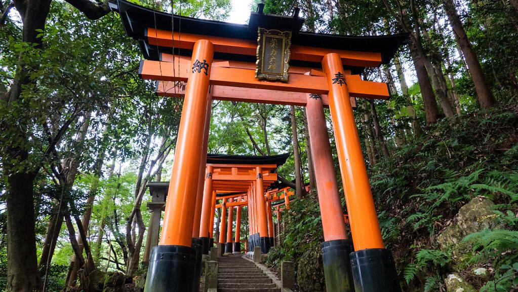 Kyoto3-142.jpg