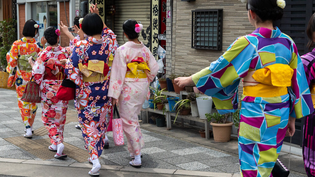 Kyoto4-7.jpg