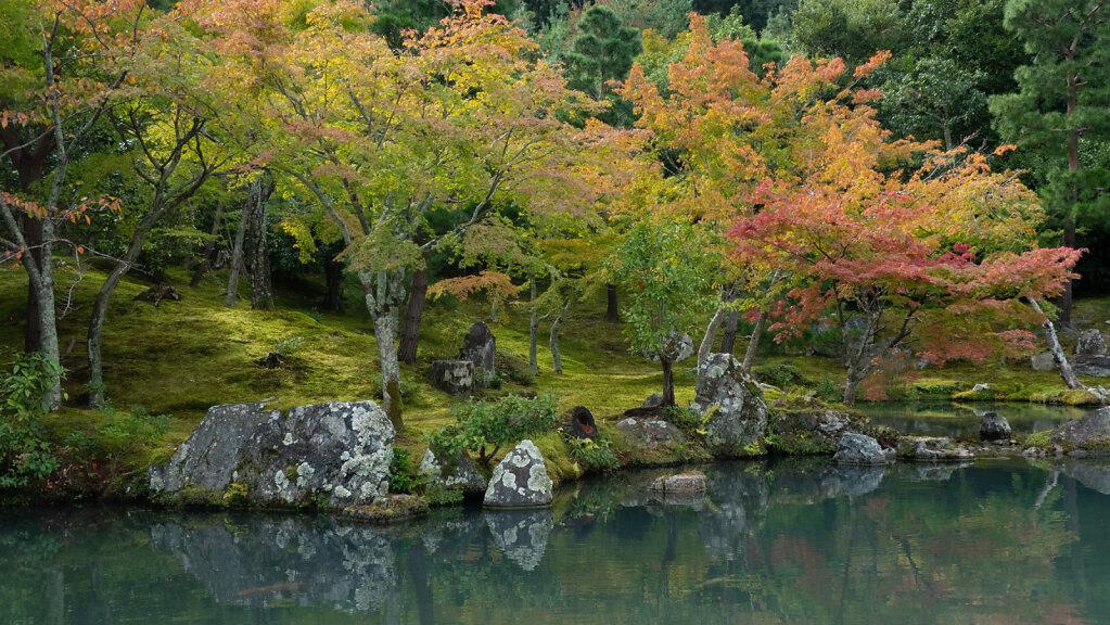 Kyoto4-28.jpg