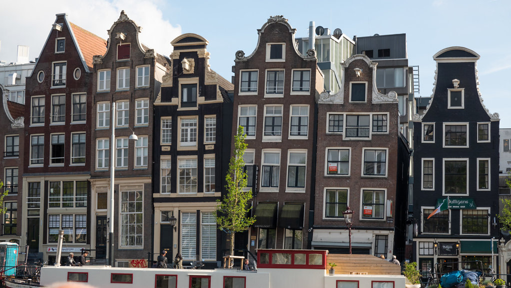 Amsterdam-607.jpg