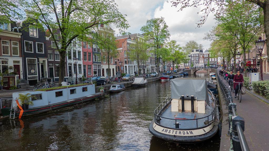 Amsterdam-596.jpg